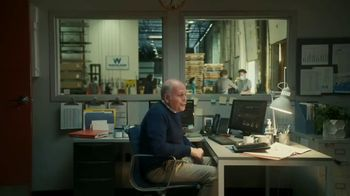 AT&T Business TV Spot, 'We'll Handle It' - Thumbnail 4