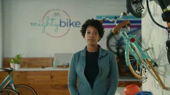 AT&T Business TV Spot, 'We'll Handle It'