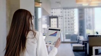 AT&T Business TV Spot, 'What's Next?' - Thumbnail 1