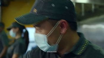 McDonald's TV Spot, 'Vecino' [Spanish] - Thumbnail 5