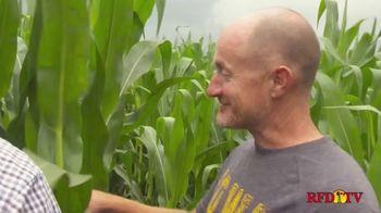 BASF TV Spot, 'Poncho Votivo 2.0: Plant Health' - Thumbnail 1