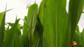 BASF TV Spot, 'Poncho Votivo 2.0: Plant Health' - Thumbnail 3