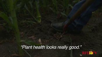 BASF TV Spot, 'Poncho Votivo 2.0: Plant Health' - Thumbnail 4