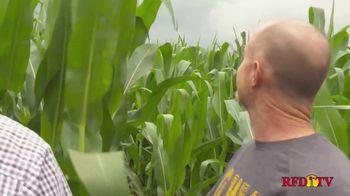 BASF TV Spot, 'Poncho Votivo 2.0: Plant Health' - Thumbnail 7