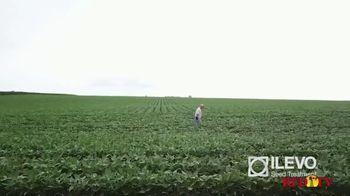 BASF TV Spot, 'ILEVO: Proof Over Time' - Thumbnail 3