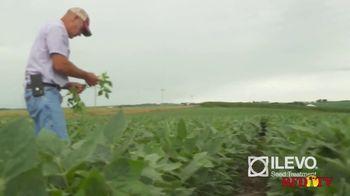 BASF TV Spot, 'ILEVO: Proof Over Time' - Thumbnail 4