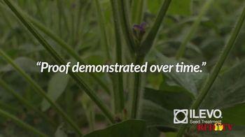 BASF TV Spot, 'ILEVO: Proof Over Time' - Thumbnail 8
