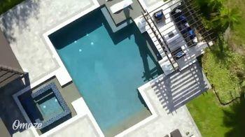 Omaze Dream Home Giveaway TV Spot, 'Orlando Dream Home'