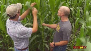 BASF TV Spot, 'Poncho Votivo 2.0: Showers' - Thumbnail 6