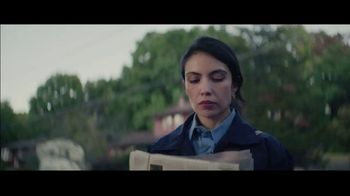The Epoch Times TV Spot, 'Asking God' - Thumbnail 4