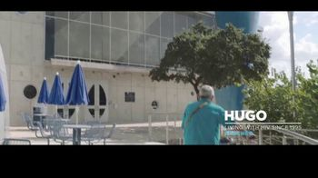 Biktarvy TV Spot, 'Hugo' - Thumbnail 2