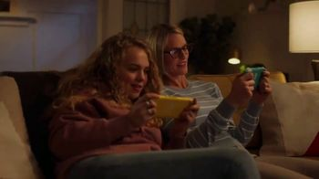 Nintendo Switch TV Spot, 'Tis the Season: Holiday Picks' - Thumbnail 6