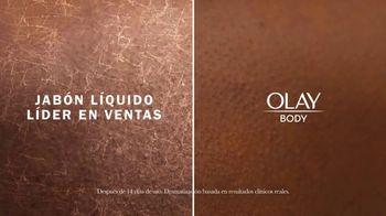 Olay Body TV Spot, 'El problema' con Keke Palmer [Spanish] - Thumbnail 5