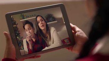 Ritz Crackers TV Spot, 'Abuelita' [Spanish] - Thumbnail 1