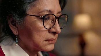 Ritz Crackers TV Spot, 'Donde hay amor, hay familia' [Spanish] - 243 commercial airings
