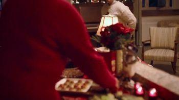 Ritz Crackers TV Spot, 'Abuelita' [Spanish] - Thumbnail 3