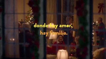 Ritz Crackers TV Spot, 'Abuelita' [Spanish] - Thumbnail 6
