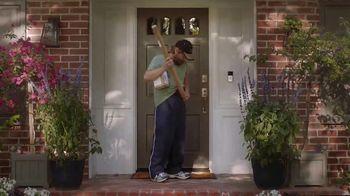 Ring Video Doorbell 3 TV Spot, 'Ratero' [Spanish] - Thumbnail 2