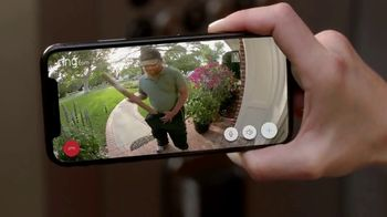 Ring Video Doorbell 3 TV Spot, 'Ratero' [Spanish] - Thumbnail 5