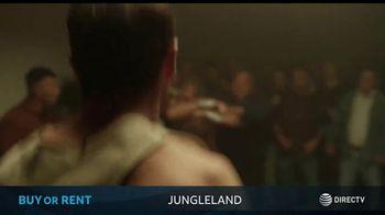 DIRECTV Cinema TV Spot, 'Jungleland' - Thumbnail 2
