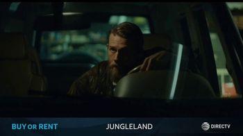 DIRECTV Cinema TV Spot, 'Jungleland' - Thumbnail 4