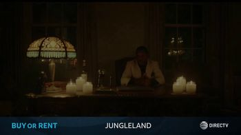 DIRECTV Cinema TV Spot, 'Jungleland' - Thumbnail 5