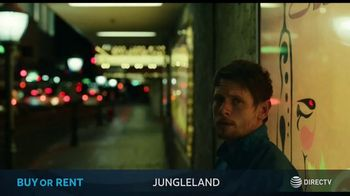 DIRECTV Cinema TV Spot, 'Jungleland' - Thumbnail 6
