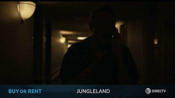 DIRECTV Cinema TV Spot, 'Jungleland' - Thumbnail 7