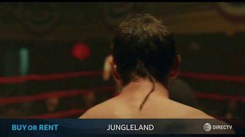 DIRECTV Cinema TV Spot, 'Jungleland' - Thumbnail 8