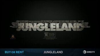 DIRECTV Cinema TV Spot, 'Jungleland' - Thumbnail 9