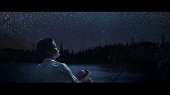Kaiser Permanente TV Spot, 'Long Live 30 Broadcast' [Spanish] - 23 commercial airings