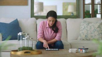 Discount Tire TV Spot, 'Comprar en línea' [Spanish] - Thumbnail 1
