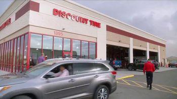 Discount Tire TV Spot, 'Comprar en línea' [Spanish] - Thumbnail 9