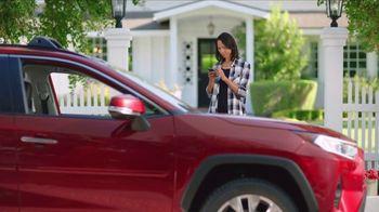 Discount Tire TV Spot, 'Comprar en línea' [Spanish] - Thumbnail 2