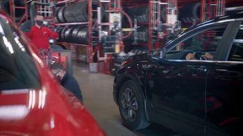 Discount Tire TV Spot, 'Comprar en línea' [Spanish] - Thumbnail 7