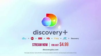 Discovery+ TV Spot, 'Dr. Pimple Popper' - Thumbnail 9