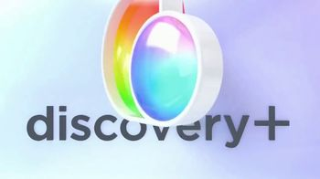 Discovery+ TV Spot, 'Dr. Pimple Popper' - Thumbnail 8