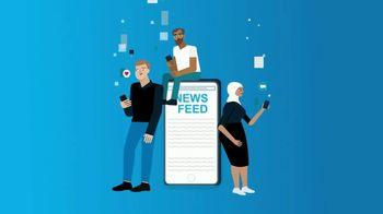 The News Literacy Project TV Spot, 'Nutrition Label: Michael Ayala' - Thumbnail 7