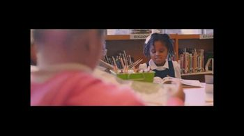 YMCA TV Spot, 'Stay With Us' - Thumbnail 1