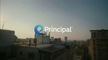 Principal Financial Group TV Spot, 'For All It's Worth' - Thumbnail 1