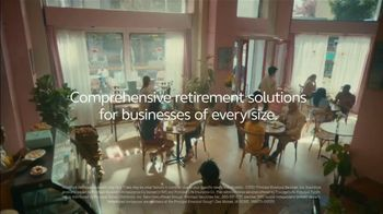 Principal Financial Group TV Spot, 'For All It's Worth' - Thumbnail 10