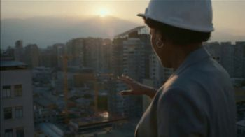 Principal Financial Group TV Spot, 'For All It's Worth' - Thumbnail 2