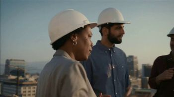 Principal Financial Group TV Spot, 'For All It's Worth' - Thumbnail 3