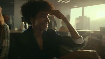 Principal Financial Group TV Spot, 'For All It's Worth' - Thumbnail 6