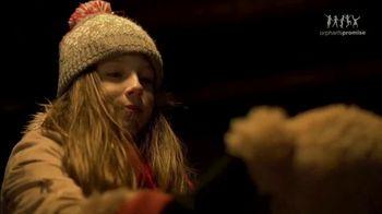 Orphan's Promise TV Spot, 'Generosity Lives in All of Us' - Thumbnail 2