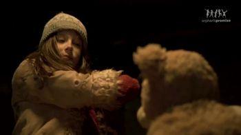 Orphan's Promise TV Spot, 'Generosity Lives in All of Us' - Thumbnail 3