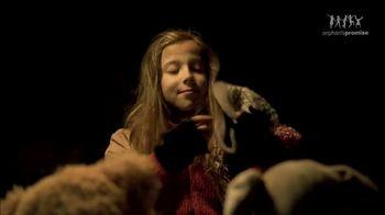 Orphan's Promise TV Spot, 'Generosity Lives in All of Us' - Thumbnail 5