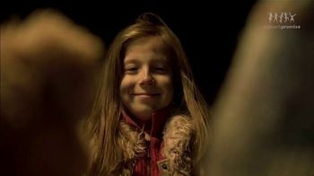 Orphan's Promise TV Spot, 'Generosity Lives in All of Us' - Thumbnail 6
