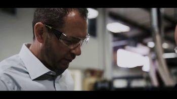 Better Business Bureau TV Spot, 'Trust and Honesty' - Thumbnail 1