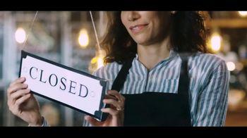 Better Business Bureau TV Spot, 'Trust and Honesty'